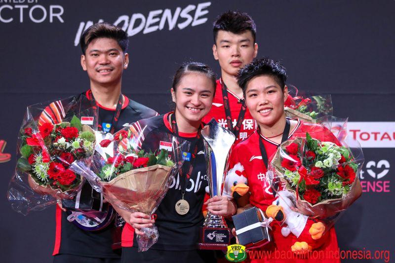 https: img.okezone.com content 2020 10 04 40 2288313 thailand-siapkan-bubble-system-untuk-jamin-keselamatan-atlet-di-turnamen-seri-asia-dSbV2YiaAv.jpg