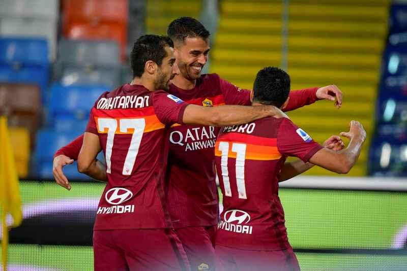 https: img.okezone.com content 2020 10 04 47 2288054 gol-perdana-pedro-bantu-roma-rebut-tiga-poin-dari-udinese-29ekXKdhZE.jpg