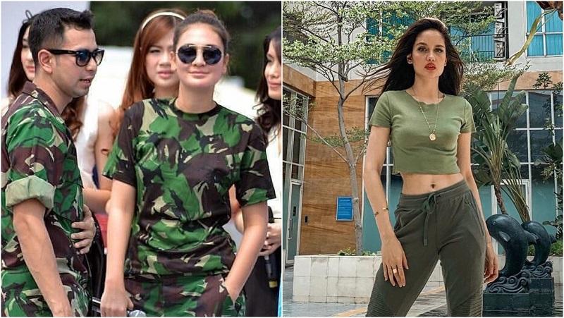 https: img.okezone.com content 2020 10 05 194 2288641 hut-tni-ke-75-intip-padu-padan-army-look-selebriti-indonesia-6vCnHcMVt3.jpg