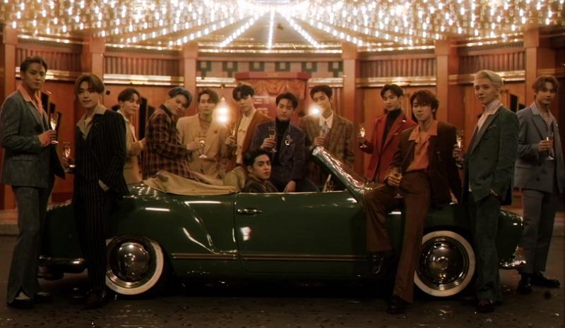 https: img.okezone.com content 2020 10 05 205 2288597 bersiap-comeback-seventeen-rilis-teaser-untuk-album-spesial-semicolon-jQHMFcmpvs.jpg