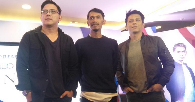 https: img.okezone.com content 2020 10 05 205 2288774 noah-siap-gelar-konser-art-visual-pertama-di-indonesia-kHbG5ucWFz.jpg