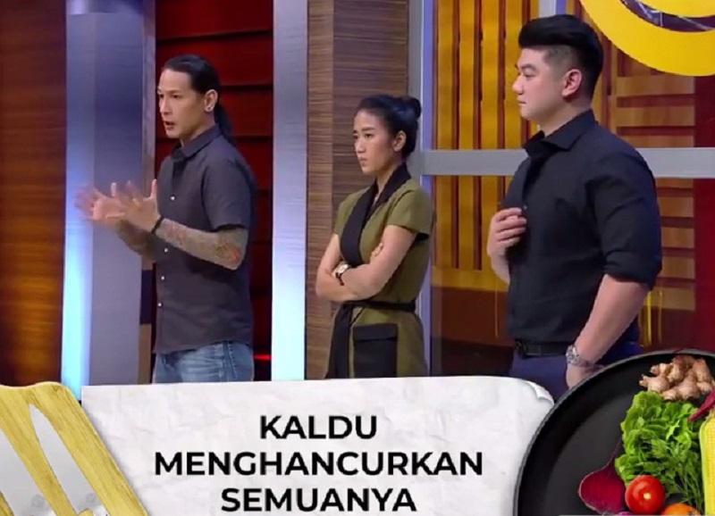 https: img.okezone.com content 2020 10 05 298 2288755 masterchef-indonesia-episode-4-susahnya-olah-makanan-favorit-juri-xy7EIFS2yW.jpg