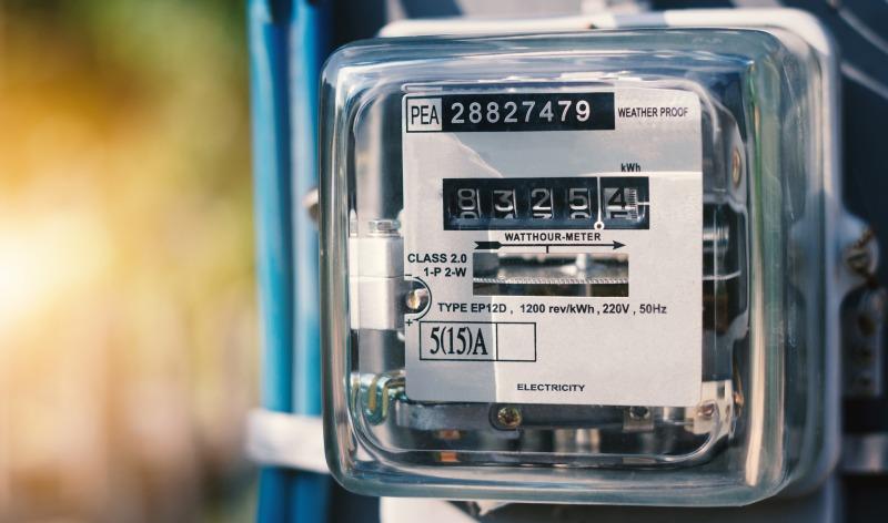 https: img.okezone.com content 2020 10 05 320 2288592 penyebab-listrik-sering-mati-ternyata-ada-yang-disengaja-PjQj23tYEJ.jpg