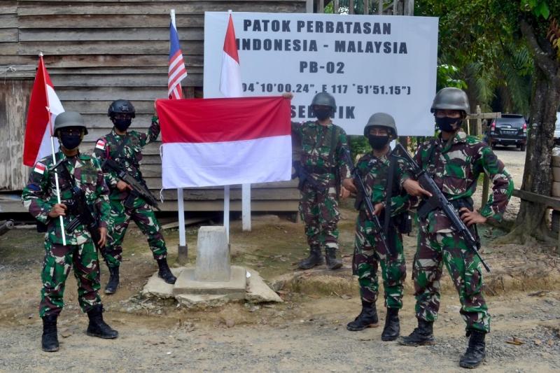 https: img.okezone.com content 2020 10 05 337 2288541 kisah-hantu-laut-prajurit-marinir-penjaga-perbatasan-indonesia-bjo6qYce0b.jpg