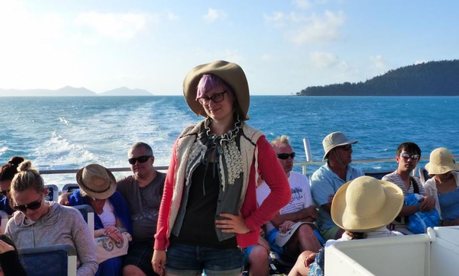 https: img.okezone.com content 2020 10 05 406 2288513 4-tips-wisata-bahari-aman-dan-menyenangkan-ZNrcP33nKt.JPG
