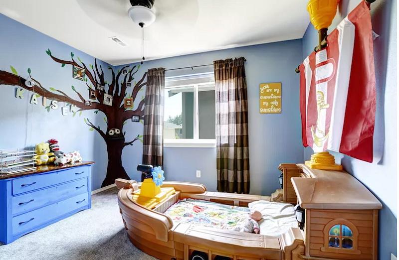 https: img.okezone.com content 2020 10 05 612 2288718 desain-kamar-tidur-anak-berpengaruh-terhadap-efek-psikologis-gC14uIAHTC.jpg