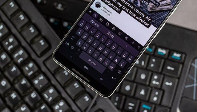 https: img.okezone.com content 2020 10 06 16 2289287 cara-mudah-ubah-bahasa-di-keyboard-iphone-dan-ipad-UvpKVHBpaq.jpg