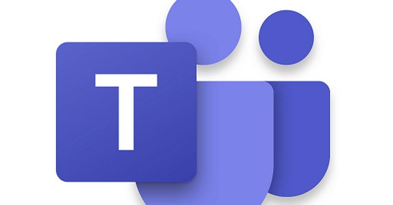 https: img.okezone.com content 2020 10 06 16 2289309 dukung-wfh-intip-deretan-aplikasi-video-konferensi-terbaik-DcuC88RCpL.jpg