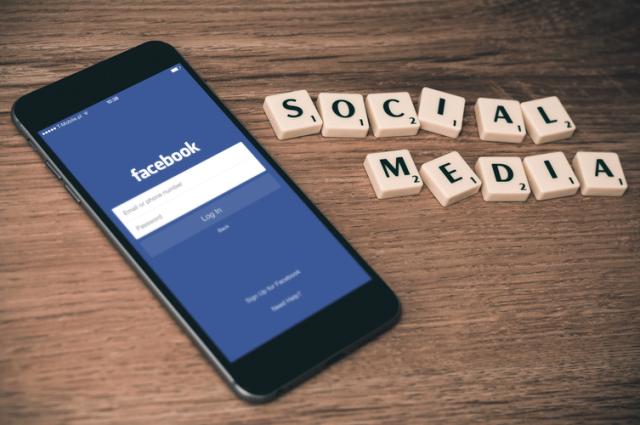 https: img.okezone.com content 2020 10 06 16 2289317 begini-cara-logout-dari-facebook-messenger-di-android-dan-ios-Q7agA8z5P1.jpg