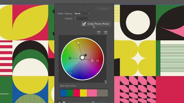 https: img.okezone.com content 2020 10 06 16 2289361 adobe-illustrator-dapat-fitur-permudah-warnai-ulang-desain-adgbckNQID.jpg
