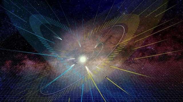 https: img.okezone.com content 2020 10 06 16 2289484 tata-surya-disebut-miliki-bidang-kedua-disebabkan-gravitasi-galaksi-hH4IWmpAdt.jpg