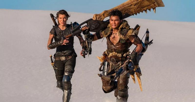 https: img.okezone.com content 2020 10 06 206 2289109 kembali-ditunda-film-monster-hunter-akan-rilis-desember-2021-QVjOVREina.jpg