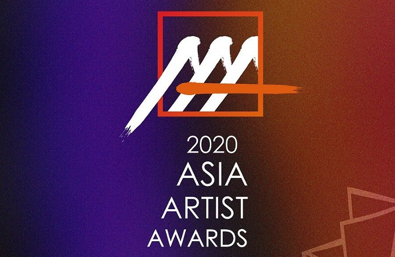 https: img.okezone.com content 2020 10 06 33 2289448 meski-pandemi-asia-artist-awards-2020-tetap-dihelat-bulan-depan-oj76s29obW.jpg