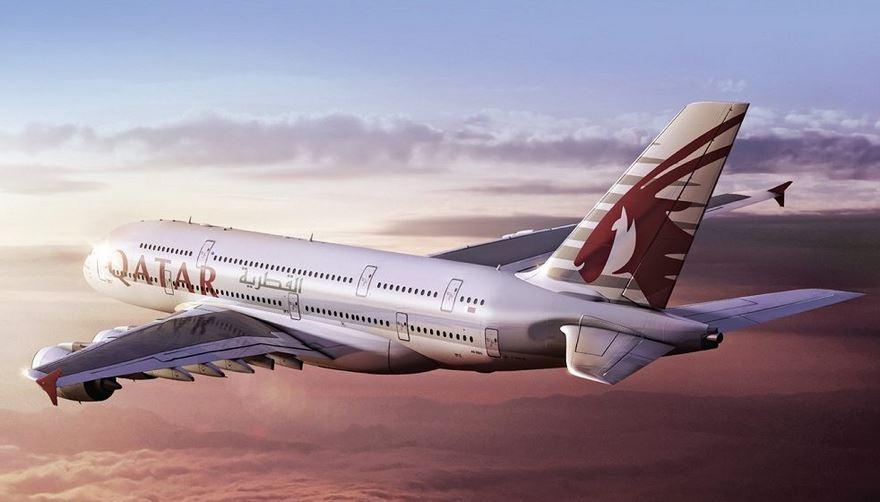 https: img.okezone.com content 2020 10 06 406 2289018 qatar-airways-bagikan-21-ribu-tiket-pesawat-gratis-untuk-guru-sedunia-JrCOTQMHhZ.JPG