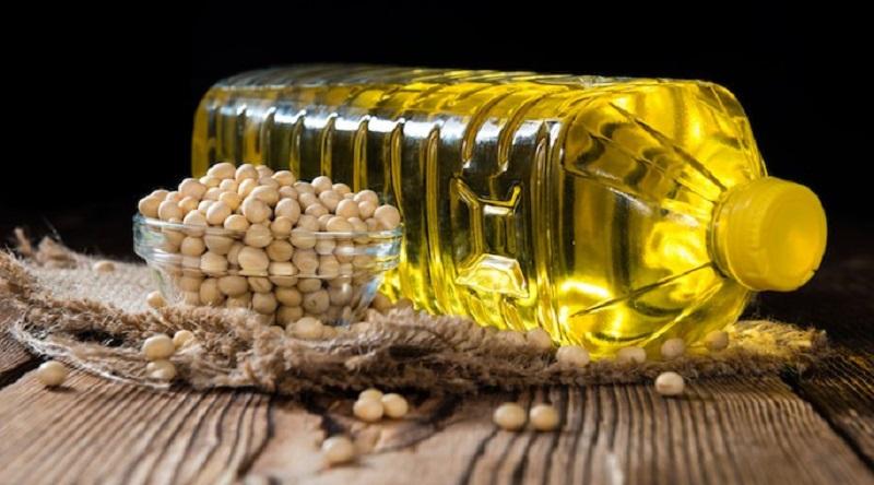 https: img.okezone.com content 2020 10 06 481 2289256 masak-dengan-minyak-kedelai-solusi-hidup-sehat-jauh-dari-penyakit-b3njRVWPiS.jpg