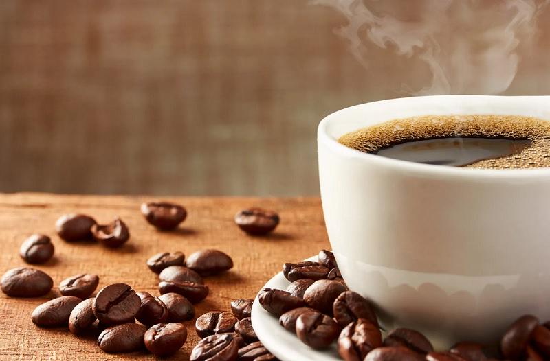 https: img.okezone.com content 2020 10 06 481 2289429 studi-minum-kopi-sebelum-sarapan-itu-salah-besar-VtXoYUYaOT.jpg