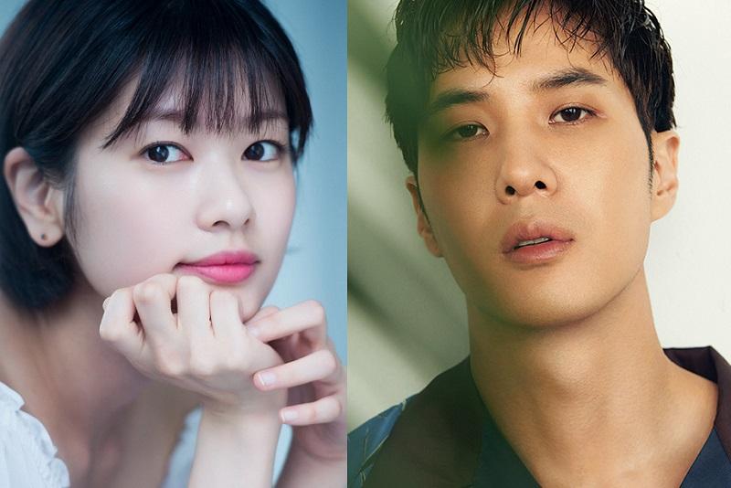 https: img.okezone.com content 2020 10 06 598 2289047 jung-so-min-dan-kim-ji-suk-adu-akting-dalam-drama-romantis-jtbc-7zb1F2bT7A.jpg