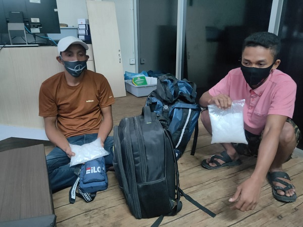 https: img.okezone.com content 2020 10 06 608 2289291 bawa-1-kg-sabu-2-calon-penumpang-ditangkap-di-bandara-kualanamu-n1Jf4NfBAV.jpg
