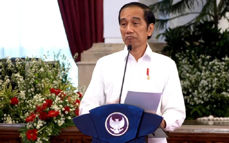 https: img.okezone.com content 2020 10 06 620 2289113 jokowi-ingin-indonesia-tiru-korporasi-tani-nelayan-di-negara-lain-ZQ9BmI8Zcl.jpg