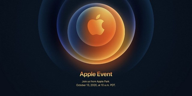 https: img.okezone.com content 2020 10 07 16 2289769 iphone-12-dirilis-pekan-depan-lewat-apple-event-hi-speed-fUIy1CQf7G.jpg