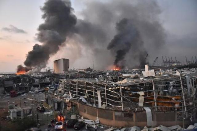 https: img.okezone.com content 2020 10 07 16 2289854 ilmuwan-sebut-peristiwa-beirut-sebagai-ledakan-non-nuklir-terbesar-4N7EARUbWd.jpg