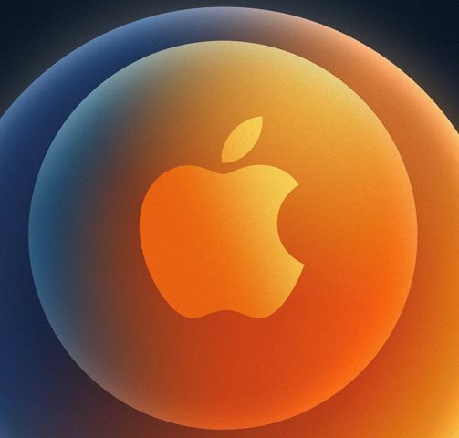 https: img.okezone.com content 2020 10 07 16 2290116 desain-undangan-iphone-apple-event-isyaratkan-turut-rilis-airtag-EvomnFZ2GX.jpg