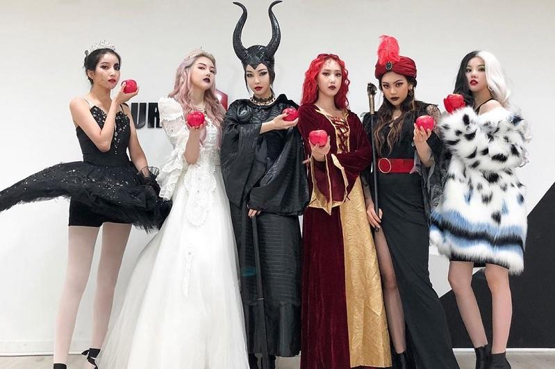 https: img.okezone.com content 2020 10 07 205 2289872 gfriend-akan-gelar-konser-online-saat-halloween-cDtfcXsPCh.jpg