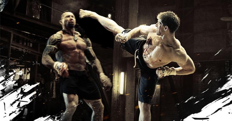 https: img.okezone.com content 2020 10 07 206 2289717 fakta-film-kickboxer-vengeance-aksi-balas-dendam-adik-untuk-kakak-ffD7SZNIvL.jpg