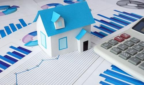 https: img.okezone.com content 2020 10 07 470 2289896 cara-hemat-biaya-renovasi-rumah-di-tengah-covid-19-YQqp82XSRe.jpg