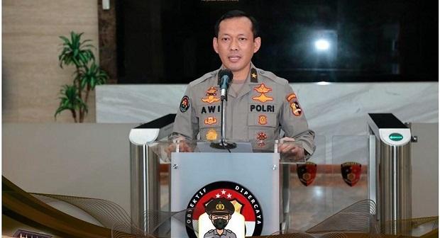 https: img.okezone.com content 2020 10 07 620 2289940 polri-larang-bem-se-indonesia-demo-uu-cipta-kerja-besok-ini-alasannya-Rgad3ug208.jpg