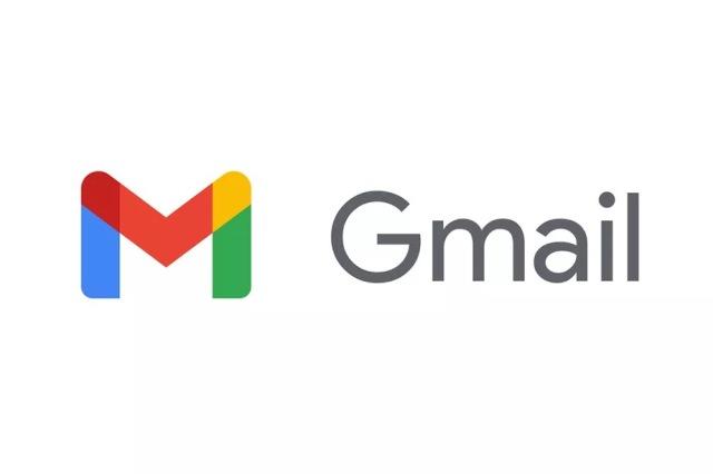 https: img.okezone.com content 2020 10 08 16 2290205 gmail-ubah-logo-dengan-desain-warna-ciri-khas-google-NVh2iYIRdH.jpg