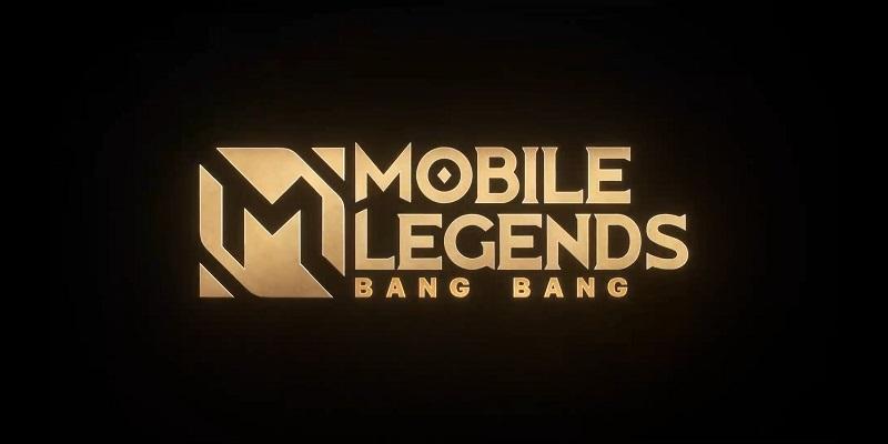 https: img.okezone.com content 2020 10 08 16 2290377 tips-menang-bermain-game-mobile-legends-perhatikan-3-hal-ini-InwLV8sIng.jpg