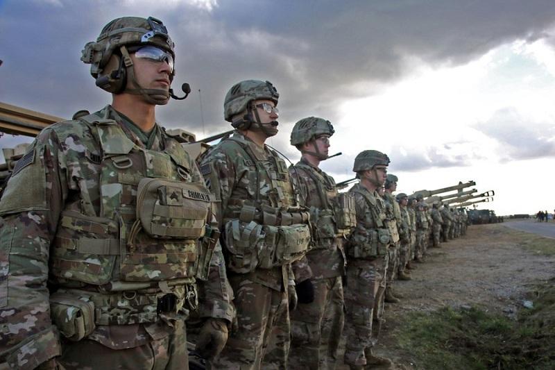 https: img.okezone.com content 2020 10 08 18 2290622 trump-ingin-tarik-semua-pasukan-as-dari-afghanistan-sebelum-natal-l8mzoe109b.jpg