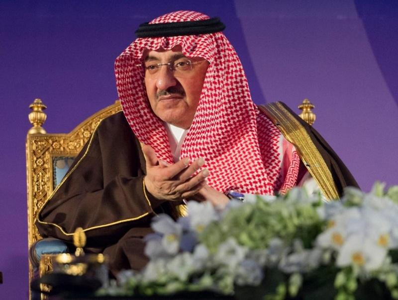 https: img.okezone.com content 2020 10 08 18 2290657 anggota-perlemen-inggris-selidiki-keberadaan-2-pangeran-saudi-yang-hilang-v1frErOZeF.jpg