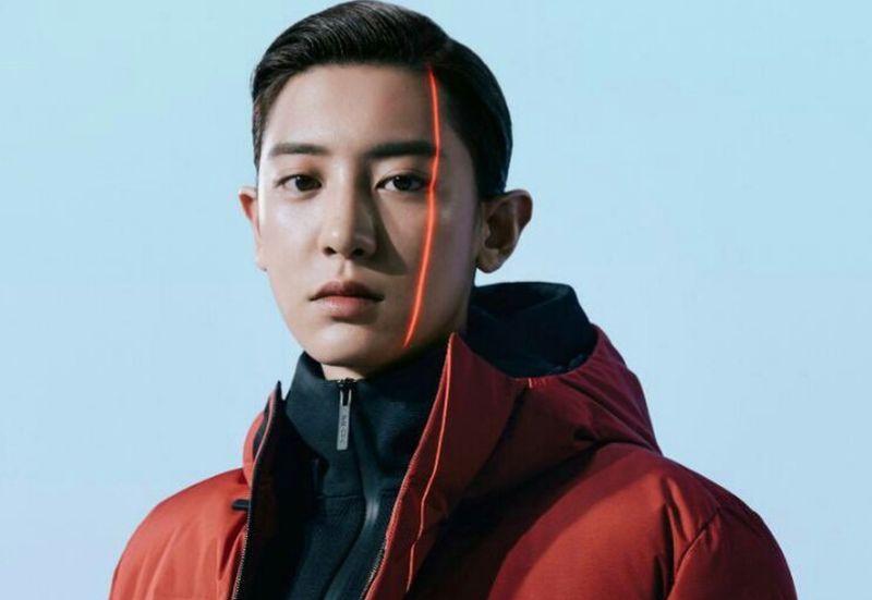 https: img.okezone.com content 2020 10 08 194 2290547 tampilan-cool-chanyeol-exo-dalam-balutan-jaket-winter-berkelas-nN0ExsMPkb.jpg