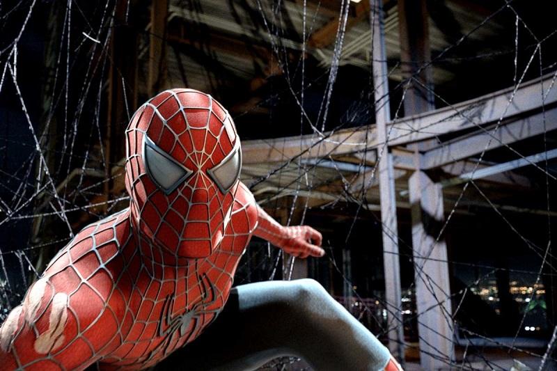 https: img.okezone.com content 2020 10 08 206 2290421 minggu-depan-spider-man-3-mulai-syuting-di-new-york-xu2KQcAUOf.jpg