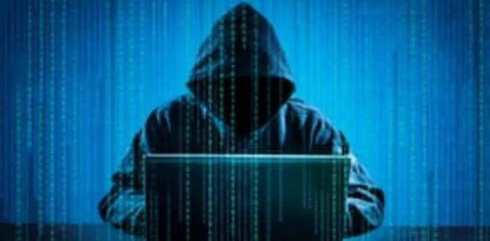 https: img.okezone.com content 2020 10 08 337 2290450 ini-cara-hacker-retas-website-dpr-zsLQ7VsYSe.jpg