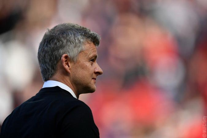 https: img.okezone.com content 2020 10 08 45 2290286 dipecat-man-united-solskjaer-kalah-dari-mourinho-dan-van-gaal-EpNzqYz7BT.jpg