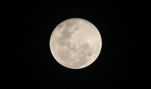 https: img.okezone.com content 2020 10 09 16 2290788 bulan-memantulkan-cahaya-matahari-dijelaskan-dalam-alquran-dan-sains-SHvKtb29PZ.jpg