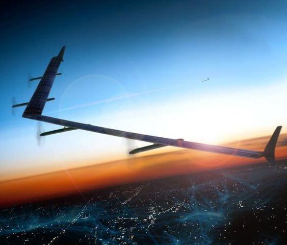 https: img.okezone.com content 2020 10 09 16 2291067 militer-amerika-rancang-sistem-pengisian-daya-drone-secara-otonom-AJpchBtyKM.jpg