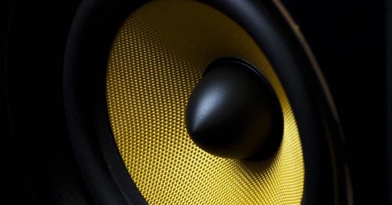 https: img.okezone.com content 2020 10 09 16 2291148 pengembangan-teknologi-speaker-telah-ada-sejak-1874-ffj8zJhsdx.jpg
