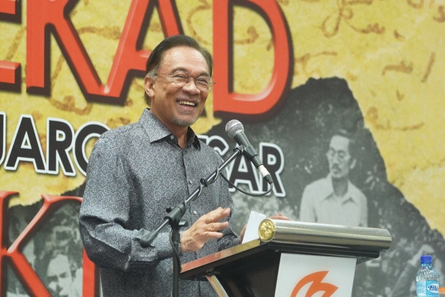 https: img.okezone.com content 2020 10 09 18 2290885 anwar-ibrahim-akan-temui-raja-untuk-ambil-alih-pemerintahan-malaysia-DIIwgnKVa3.jpg