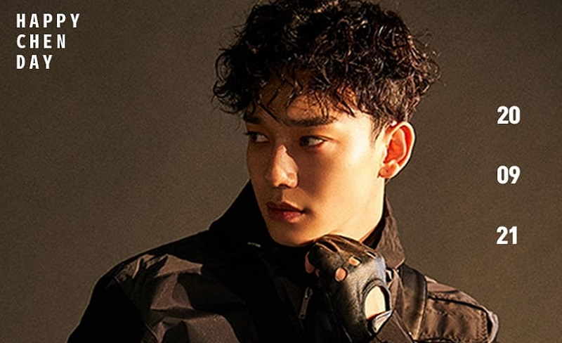 https: img.okezone.com content 2020 10 09 205 2290911 chen-exo-siap-comeback-lewat-single-hello-0XsunuXLC2.jpg