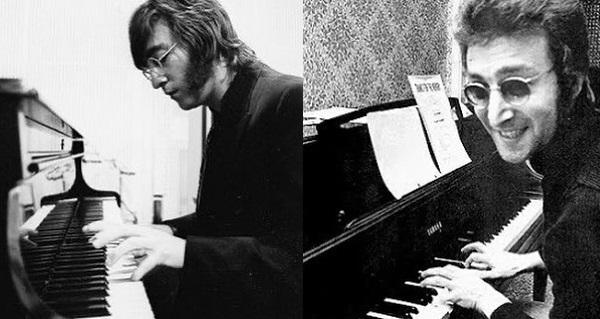 https: img.okezone.com content 2020 10 09 205 2290969 perayaan-ulang-tahun-ke-80-piano-john-lennon-dipamerkan-di-strawberry-field-gJ8ipj6wi1.jpg