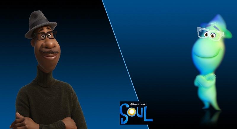 https: img.okezone.com content 2020 10 09 206 2291008 film-animasi-soul-batal-tayang-di-bioskop-cMFMlolrEr.jpg