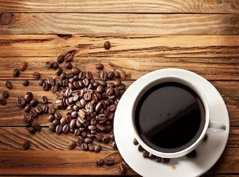 https: img.okezone.com content 2020 10 09 298 2290916 kenali-aneka-minuman-kopi-mulai-dari-latte-hingga-cappuccino-aEmWjkfgF0.jpg