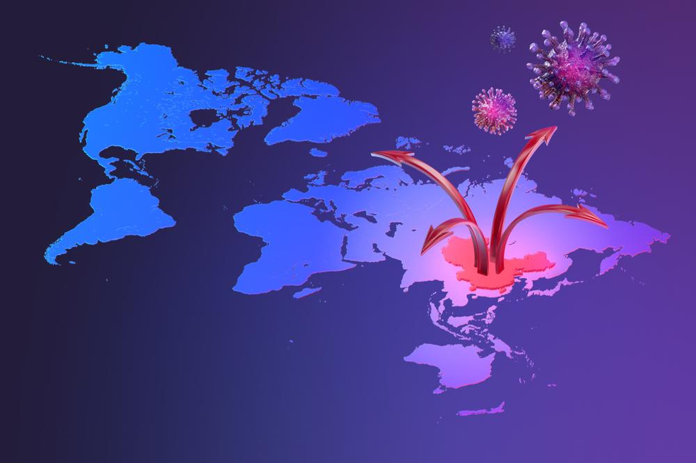 https: img.okezone.com content 2020 10 09 320 2291249 bank-dunia-batasi-karyawan-yang-bekerja-di-jakarta-lNGHykScoJ.jpeg