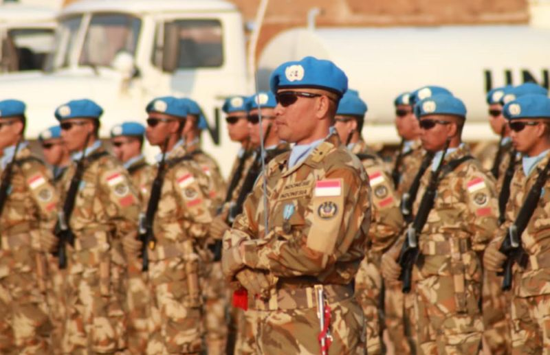 https: img.okezone.com content 2020 10 09 337 2290763 pbb-beri-penghargaan-kepada-850-prajurit-tni-yang-bertugas-di-kongo-43rxRKVLcH.jpg