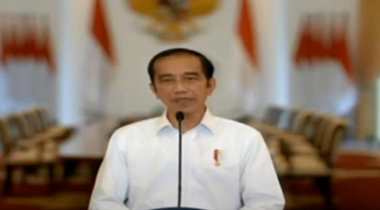 https: img.okezone.com content 2020 10 09 337 2291215 presiden-jokowi-luruskan-kabar-hoaks-seputar-uu-cipta-kerja-fma0Uisbpq.jpg