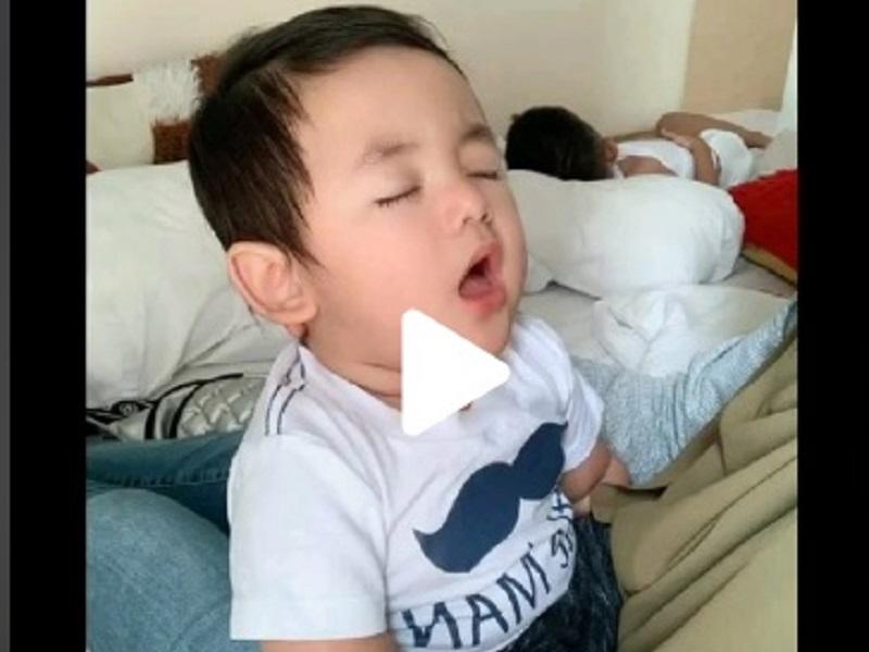 https: img.okezone.com content 2020 10 09 481 2291066 sempat-viral-bayi-shaka-yang-tertidur-setahun-kini-meninggal-dunia-F8aTOkZYWN.jpg